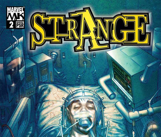 STRANGE_2004_2