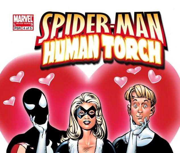 SPIDER_MAN_HUMAN_TORCH_2005_4