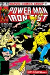 POWER_MAN_AND_IRON_FIST_1978_85