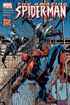 Amazing Spider-Man (1999) #512