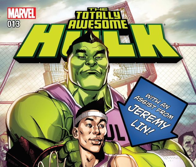 THE_TOTALLY_AWESOME_HULK_2015_13