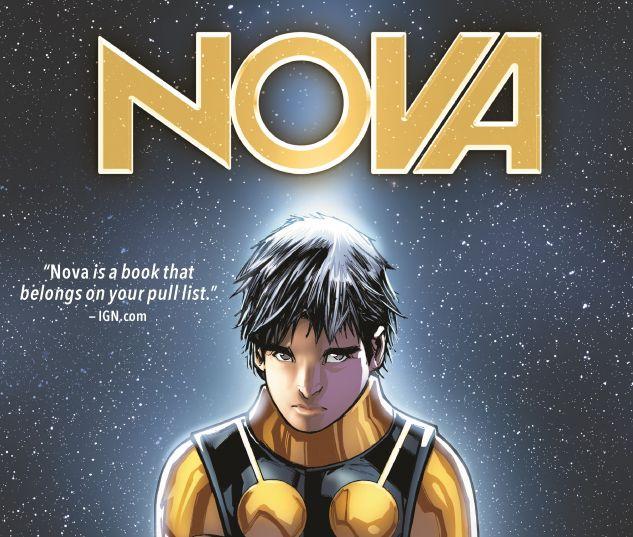 NOVA2015V2TPB_cover