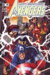 Avengers (1998) #56