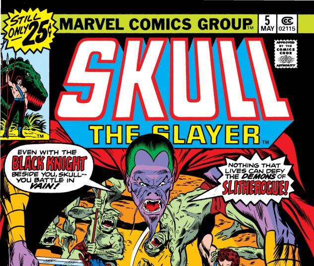 SKULL_THE_SLAYER_1975_5