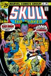SKULL_THE_SLAYER_1975_5