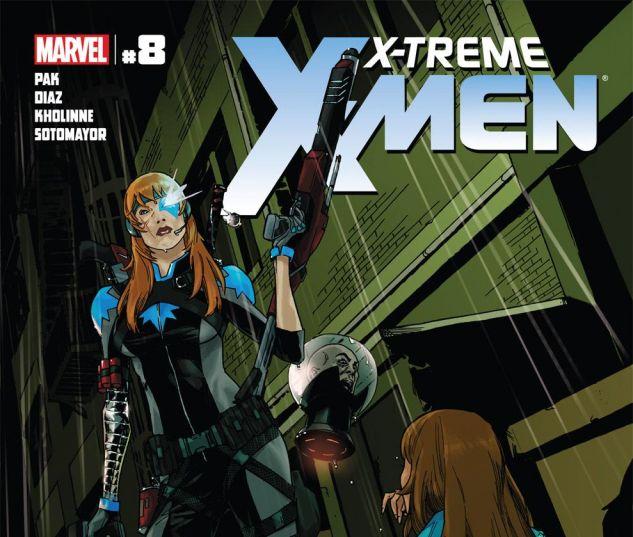 X_TREME_X_MEN_2012_8