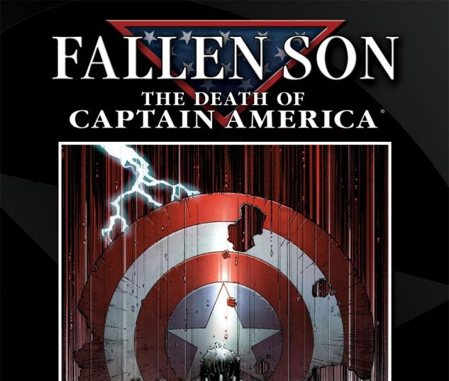 CIVIL_WAR_FALLEN_SON_THE_DEATH_OF_CAPTAIN_AMERICA_2007_4