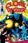 CLOAK_AND_DAGGER_1985_8