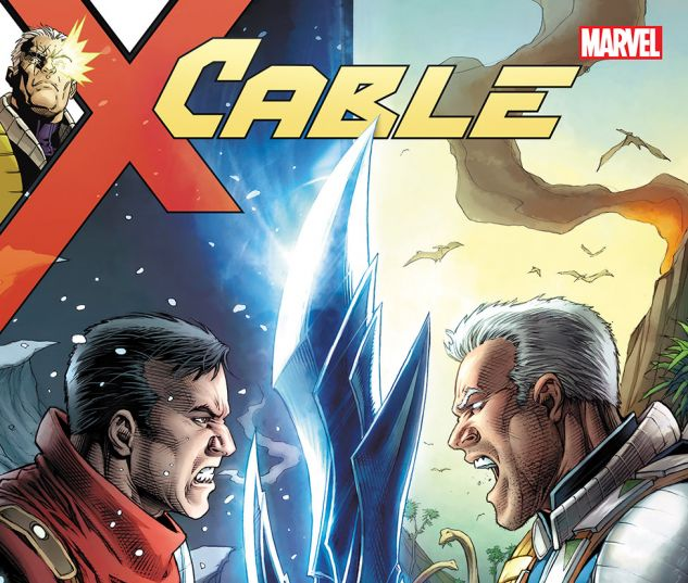 CABLE2017005_DC11