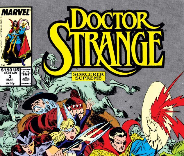 DOCTOR_STRANGE_SORCERER_SUPREME_1988_3