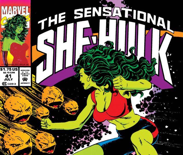 SENSATIONAL_SHE_HULK_1989_41