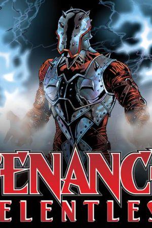 Penance: Relentless (2007)