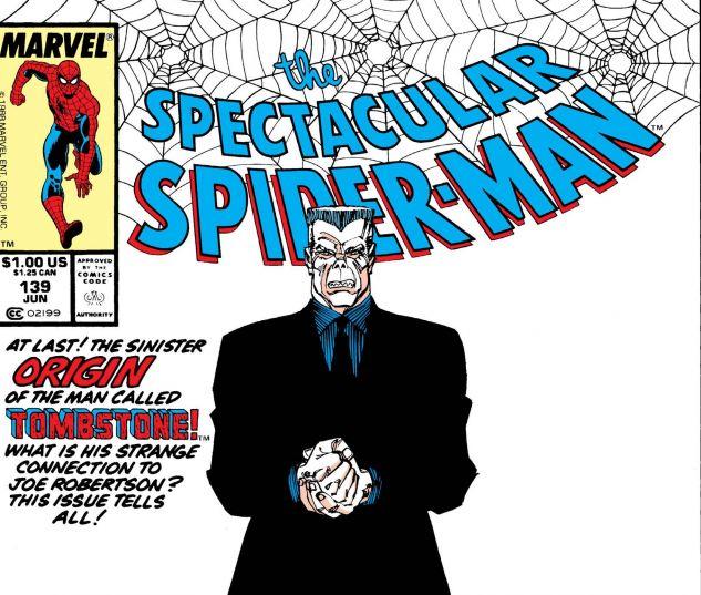 Peter_Parker_the_Spectacular_Spider_Man_1976_139