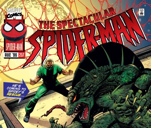 Peter_Parker_the_Spectacular_Spider_Man_1976_237