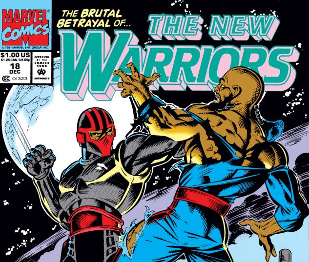 New_Warriors_1990_18