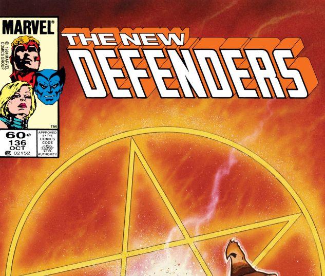 Defenders_1972_136