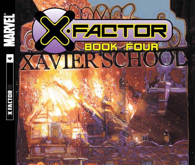 X_Factor_2002_4