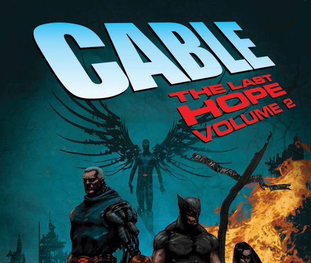 CABLELHV2TPB_cover