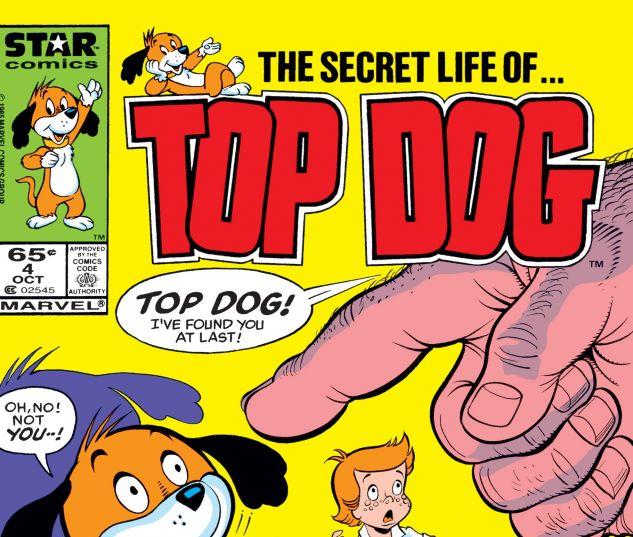 Top_Dog_1985_4
