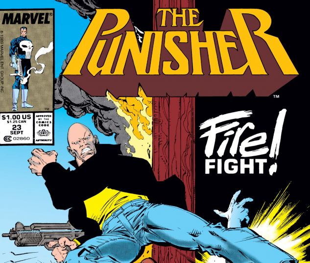 Punisher_1987_23