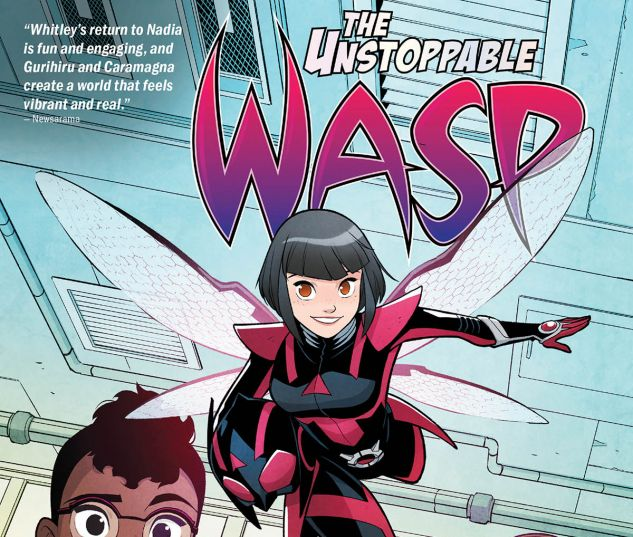 WASP2018V1TPB_cover_jpg