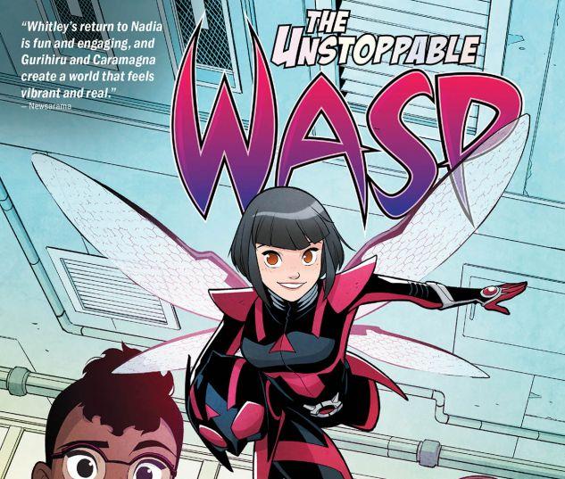 WASP2018V1TPB_cover_jpg