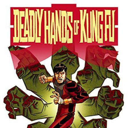 deadlyhands