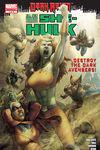 All-New Savage She-Hulk #4