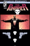 PUNISHER #20