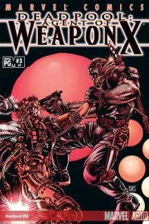 Deadpool (1997) #59