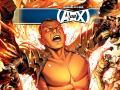 Avengers VS X-Men (2012) #8