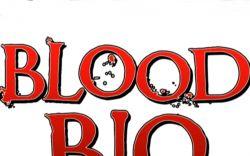 Marvel AR: Michelle Belanger on Vampire History