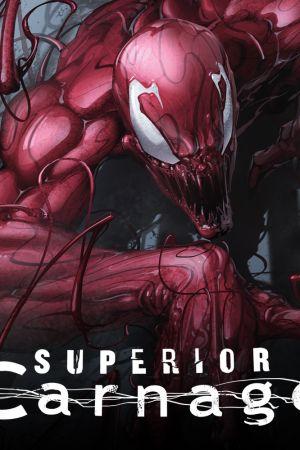 Superior Carnage (2012 - Present)