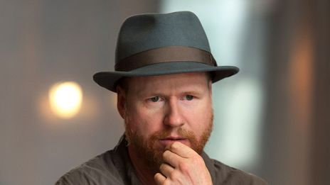 Age of Ultron Whedon interview 1