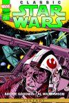 Classic Star Wars (1992) #16