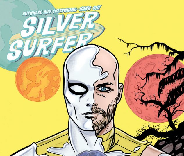 Silver_Surfer_2014_12