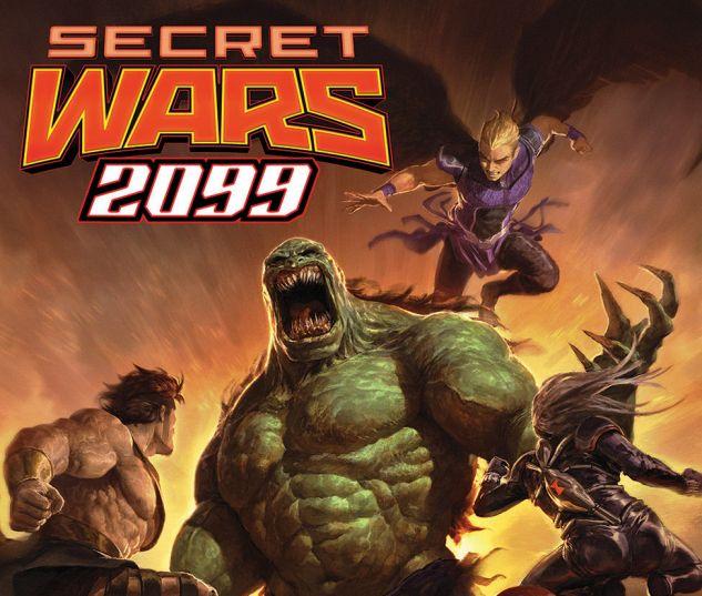 Secret_Wars_2099_2015_2