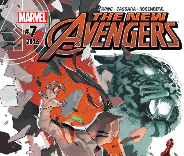 New_Avengers_2015_7