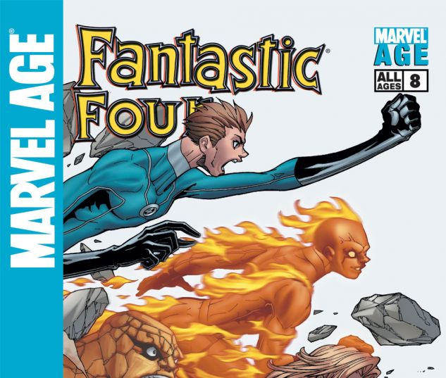 MARVEL_AGE_FANTASTIC_FOUR_2004_8