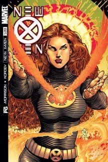 New X-Men #128