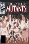 NEW_MUTANTS_1983_28