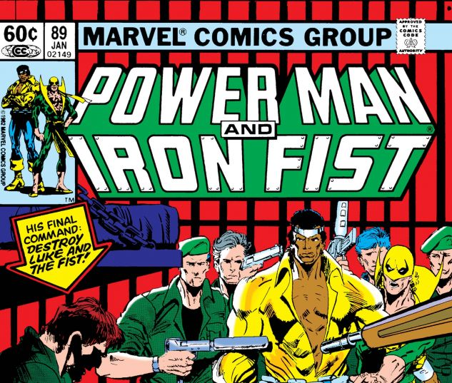 POWER_MAN_AND_IRON_FIST_1978_89