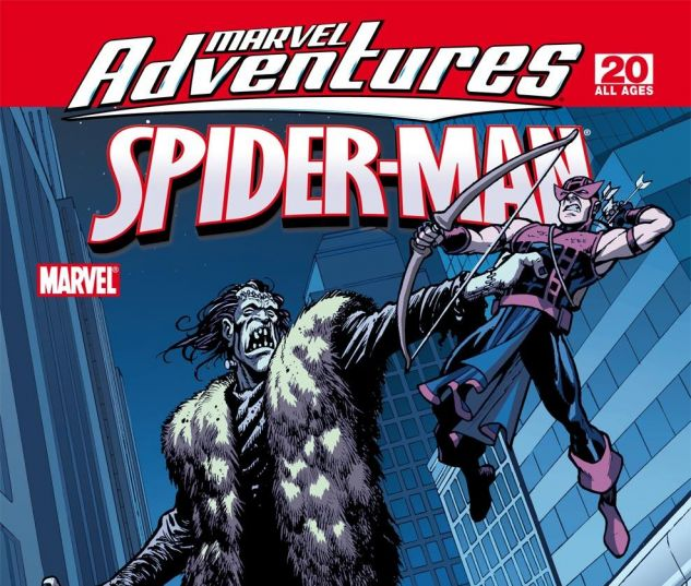 MARVEL_ADVENTURES_SPIDER_MAN_2005_20