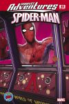 MARVEL_ADVENTURES_SPIDER_MAN_2005_49