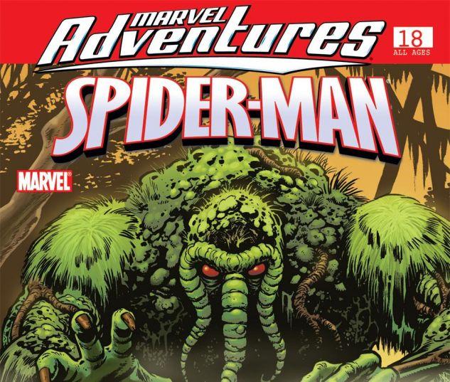 MARVEL_ADVENTURES_SPIDER_MAN_2005_18
