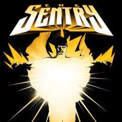 SENTRY (2000)