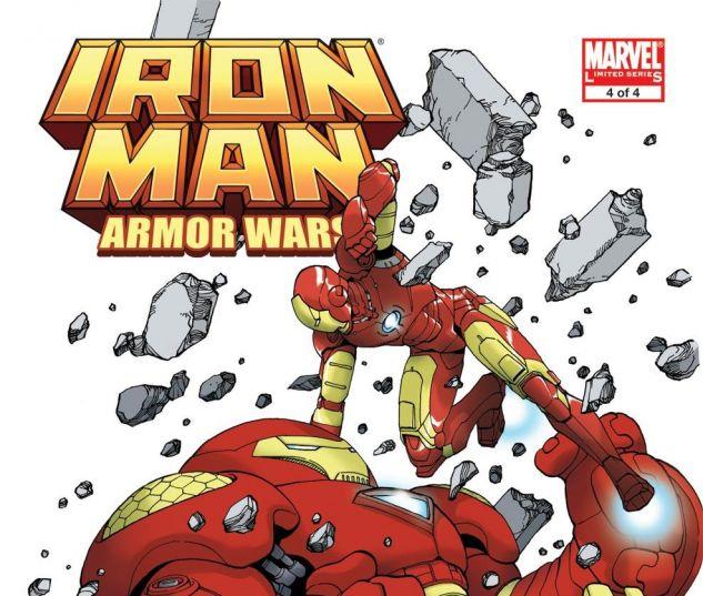 IRON_MAN_THE_ARMOR_WARS_2009_4