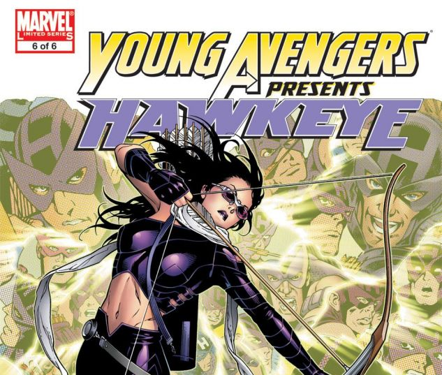 YOUNG_AVENGERS_PRESENTS_2008_6