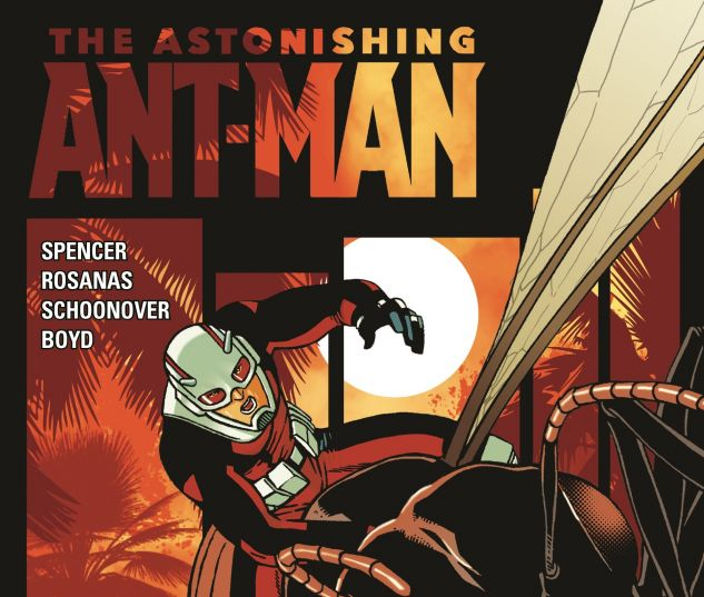 TAANTMANV3TPB_cover