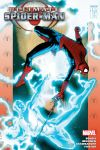 ULTIMATE SPIDER-MAN (2000) #114